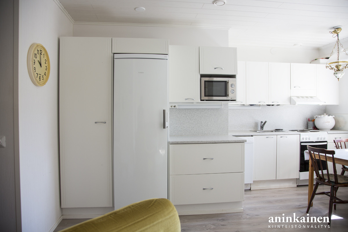 Apartment image