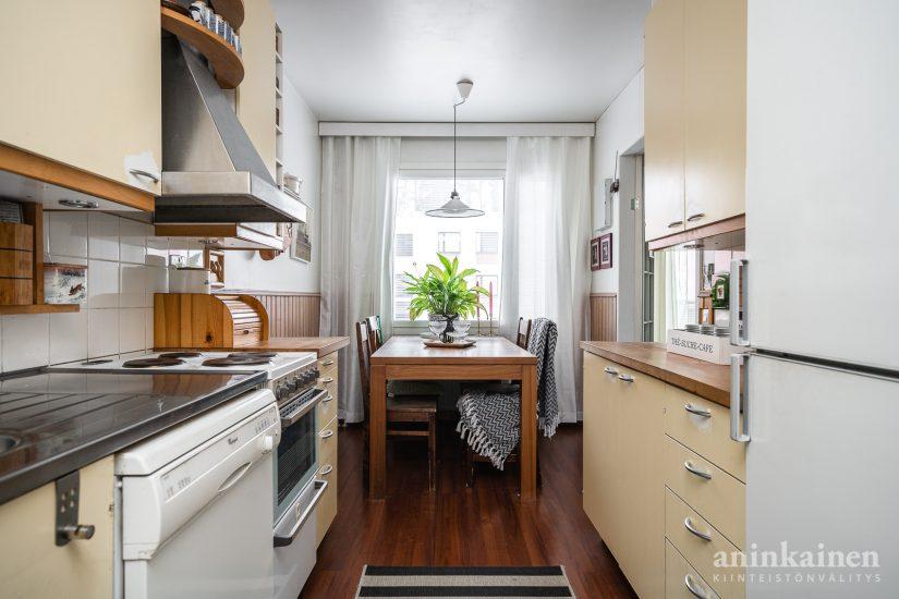 Apartment image