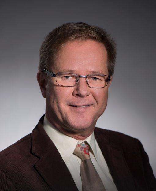 Jari Kokkonen